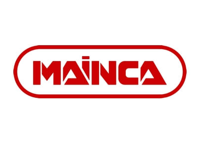 MAINCA Singapore Zinnia Packaging