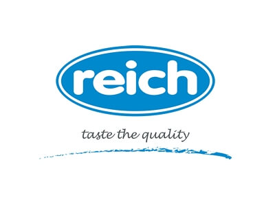 REICH Smokehouse Singapore Zinnia Packaging