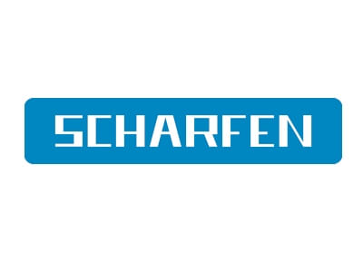 SCHARFEN Singapore Packaging