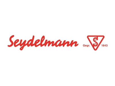 SEYDELMANN Singapore Zinnia Packaging