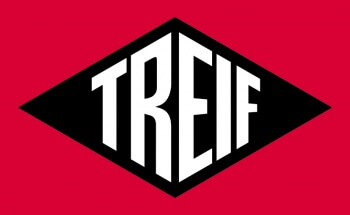 Treif Singapore Zinnia Packaging