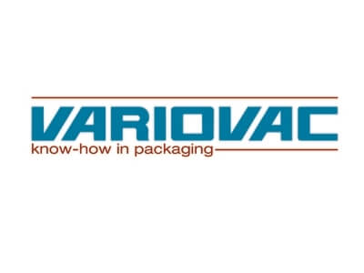 VARIOVAC Tray Sealer Singapore Zinnia Packaging